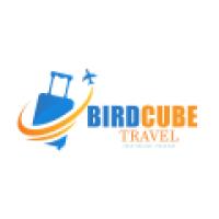 Birdcube Travel - www.birdcubetravel.com