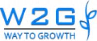 W2G Solutions - www.w2gsolutions.in