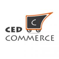 CedCommerce - www.cedcommerce.com