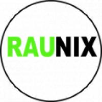 Raunix - www.raunix.com