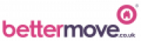 Bettermove - www.bettermove.co.uk