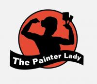 The Painter Lady LLC - www.thepainterlady.com
