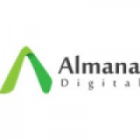Almana Digital Solutions - www.almanadigital.qa