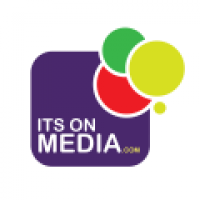 Its On Media - www.itsonmedia.com