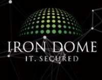 Iron Dome - www.irondome.co.uk