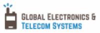 Global Electronics & Telecom Systems - www.globaltelecom.online