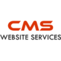CMS Website Services - www.cmswebsiteservices.com