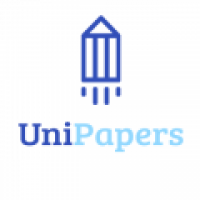 UniPapers - unipapers.org
