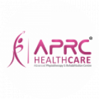 Advanced Physiotherapy Rehabilitation Centre - www.aprc.in