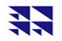 Direct Marketing Partners - www.directmarketingpartners.com