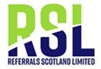 Referrals Scotland.jpg