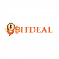 Bitdeal.net - www.bitdeal.net