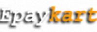 Epaykart.com - epaykart.com