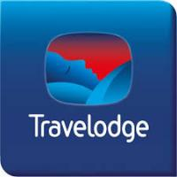 Sydney, Travelodge
