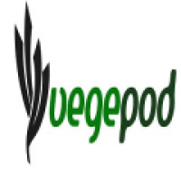 Vegepod - www.vegepod.co.uk