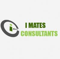 I Mates Consultants - www.imatesjobs.com