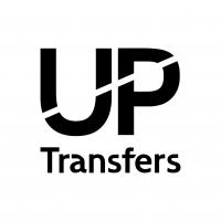 UPtransfers - www.uptransfers.com