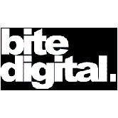 Bite Digital - www.biteus.net