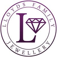 Lloyds Family Jewellery www.lloydsfamilyjewellery.co.uk