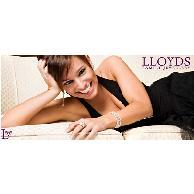 Lloyds Family Jewellery www.lloydsfamilyjewellery.co.uk
