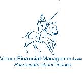 Valour Financial Management