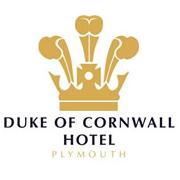 Duke of Cornwall Hotel - www.thedukeofcornwall.co.uk