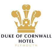 Duke of Cornwall Hotel - www.thedukeofcornwall.co.uk