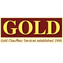 Gold Chauffeur Services