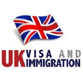 UK Visa and Immigration - www.ukvisaandimmigration.co.uk