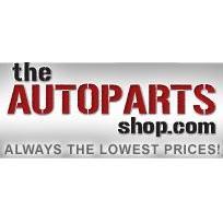TheAutoPartsShop.com - www.theautopartsshop.com