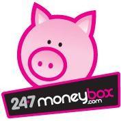 24/7 Moneybox - www.247moneybox.com