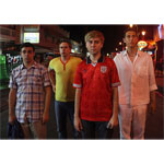 The-Inbetweeners-Movie.jpg