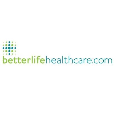 Betterlife Healthcare - www.betterlifehealthcare.com