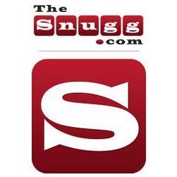 TheSnugg - www.thesnugg.com