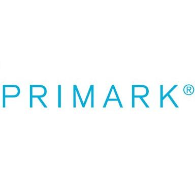 Primark Online - www.primark.co.uk