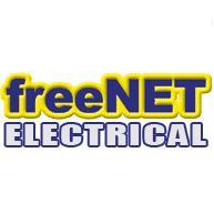 freeNET Electrical Reviews - www freenetelectrical co uk
