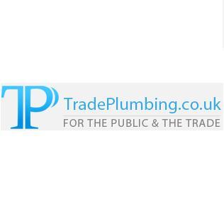 TradePlumbing - www.tradeplumbing.co.uk