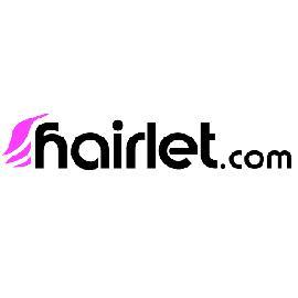 Hairlet.com - www.hairlet.com