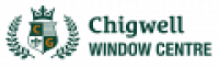 Chigwell Window Centre - www.chigwellwindowcentre.co.uk