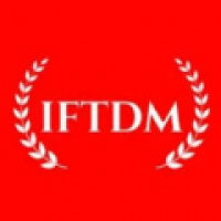 IFTDM - www.iftdm.com