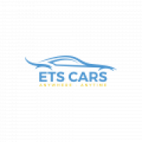 ETS Rent A Car - www.etscars.com
