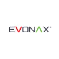 Evonax - www.evonax.com