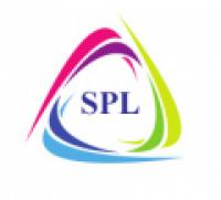 SPL Hook n Loop - www.hooknloop.samrajpolytexltd.com
