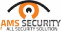 AMS Security - www.amssecurity.in