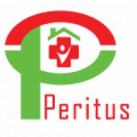 Peritus Healthcare Solutions - www.peritushealthcaresolutions.com