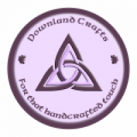 Downland Crafts - www.downlandcrafts.ie