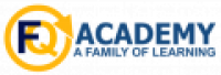 FQ Academy Coaching Centre - www.fqacademy.com