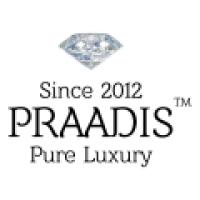 Praadis - www.praadis.in