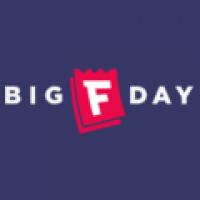 BigFday - www.bigfday.com