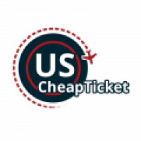 USCheapTicket - www.uscheapticket.com